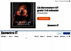 nyheterna.net