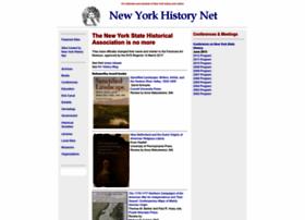 nyhistory.com