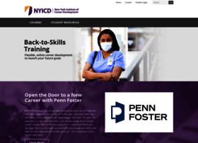 nyicd.com