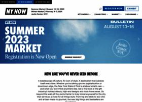 nyigf.com