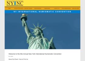 nyinc.info