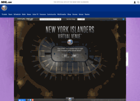 nyislanders.io-media.com