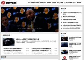 nyist.net