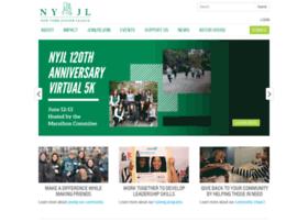 nyjl.org