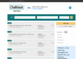 nyjobs.chalkbeat.org