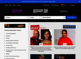 nyjourney.broadway.com