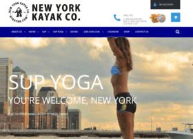 nykayak.com