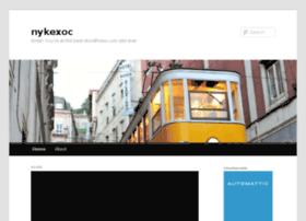 nykexoc.wordpress.com