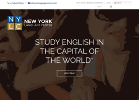 nylanguagecenter.com
