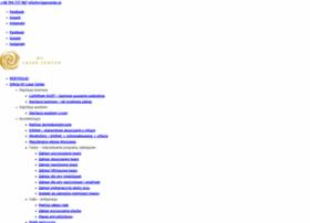 nylasercenter.pl