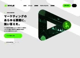 nyle.co.jp