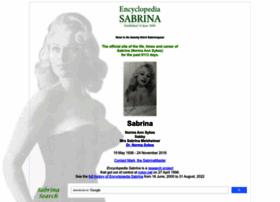 nylon.net