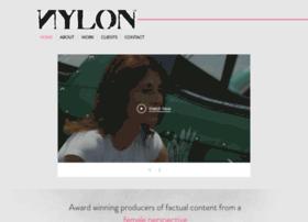 nylonfilms.co.uk