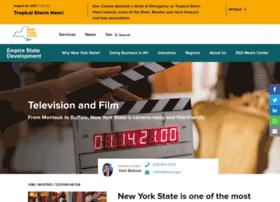 nylovesfilm.com