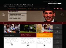 nymc.edu