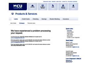 nymcu.mortgagewebcenter.com