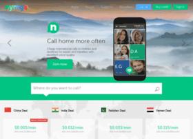 nymgo.net