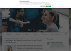 nymphenburger-schulen.de