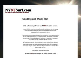 nynjsurf.com
