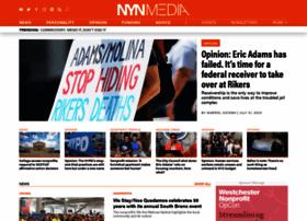 nynmedia.com
