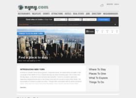 nyny.com