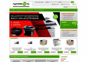 nyomtato24.hu