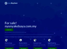 nyonyakebaya.com.my