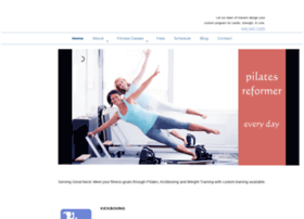 nypersonaltrainers.com