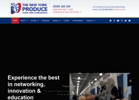 nyproduceshow.com