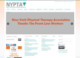 nypta.site-ym.com