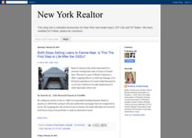 nyrealtors.blogspot.com