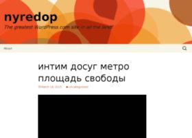 nyredop.wordpress.com
