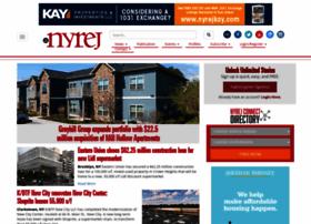 Nyrej.com
