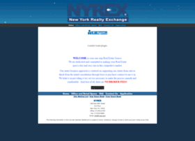 nyrex.com