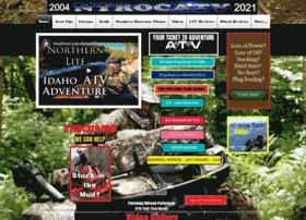 nyrocatv.com