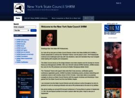 nys.shrm.org
