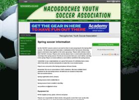 nysa.gotsport.com