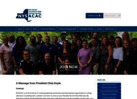 nysacac.memberclicks.net