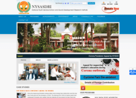 nysasdri.org