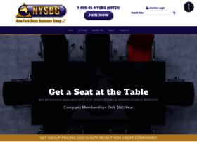 nysbg.com