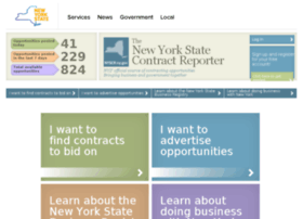 nyscr.org