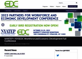 nysedc.org