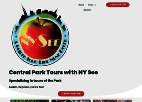 nyseetours.com