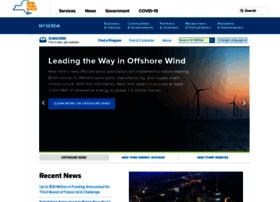 nyserda.org