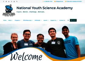 nysf.com