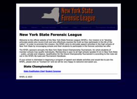 nysfl.org