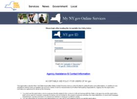 nysitsm.service-now.com