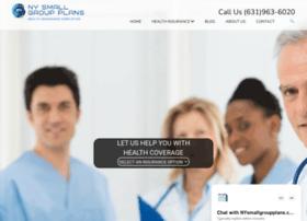 nysmallgroupplans.com