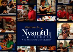 nysmith.com