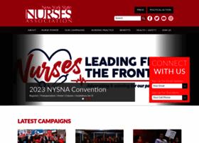 nysna.org